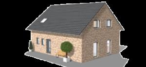 birkenallee-fertighaus.de